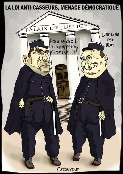 La loi anti-casseur contre le droit de manifester.jpg