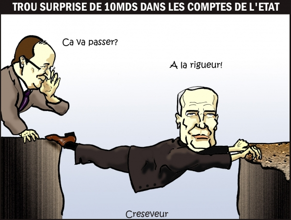 Un trou surprise de 10 milliards.jpg