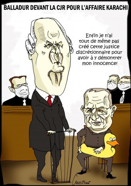 Balladur devant la CJR.JPG