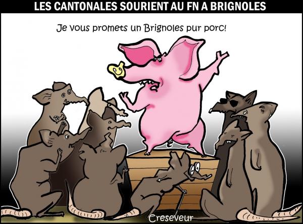 Le FN en tête à Brignoles.JPG