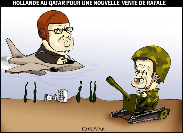 Hollande multiplie les ventes de Rafale.JPG