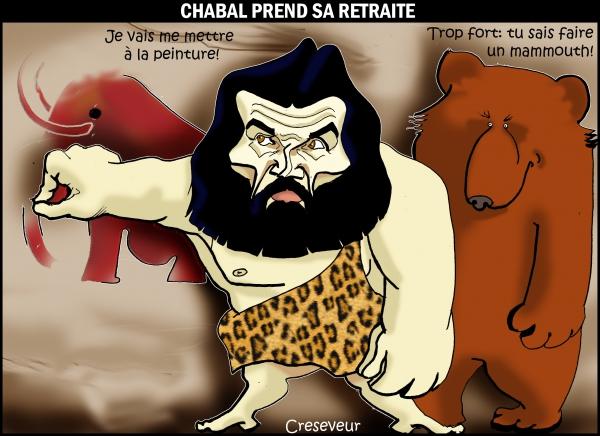 Chabal prend sa retraite.JPG