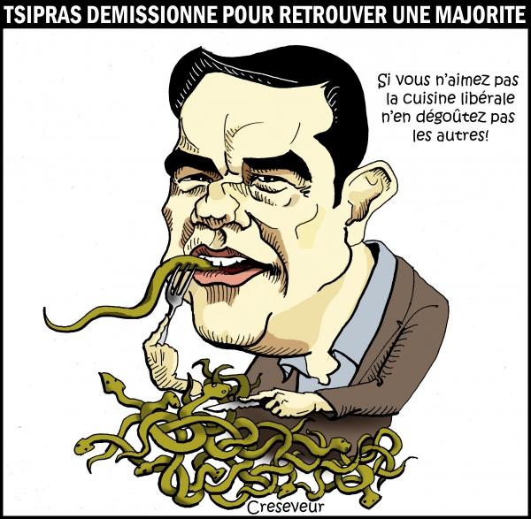 Tsipras démissionne.JPG