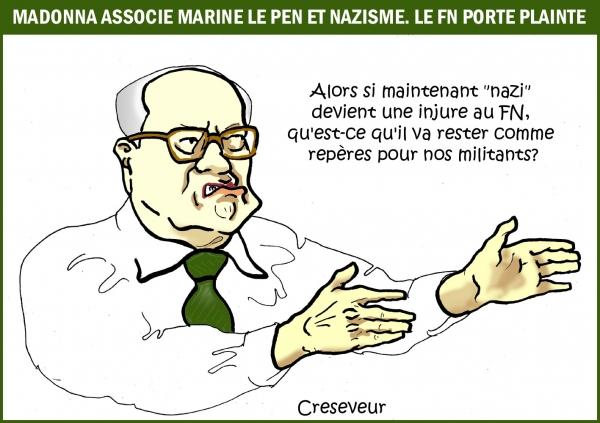 Le Pen et l'injure.jpg