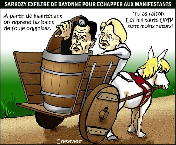 Sarkozy exfiltré.jpg