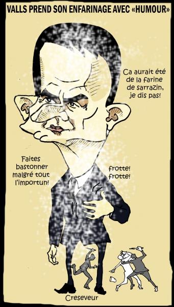Valls enfariné.JPG