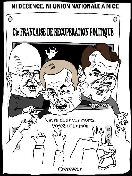Cie Française de récupération politique 2.JPG