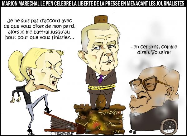 MMLP menace Gilles Leclerc.jpg