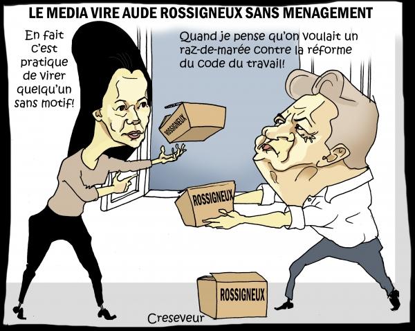 Chikirou vire Rossigneux sans préavis.JPG