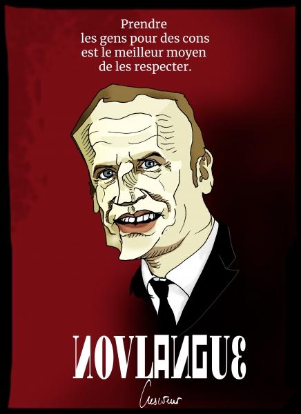 Macron novlangue 1.jpg