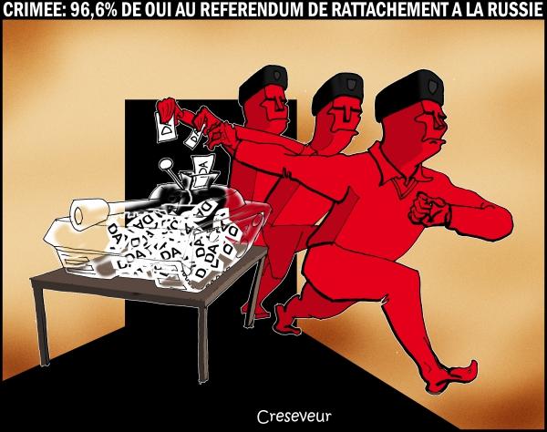 Referendum en Ukraine .JPG
