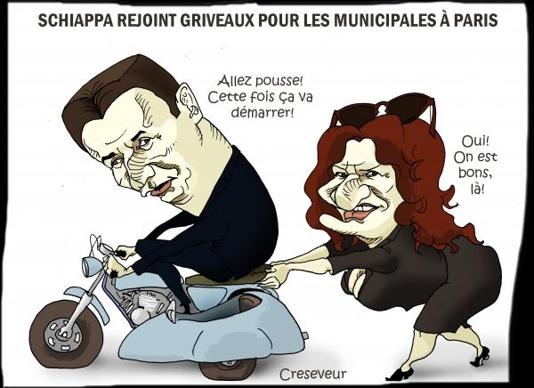 Schiappa rejoint Griveaux pour Paris.JPG