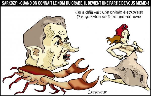 Sarkozy de plus en plus confus.JPG