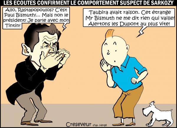 Sarkozy Bismuth et Tintin.JPG