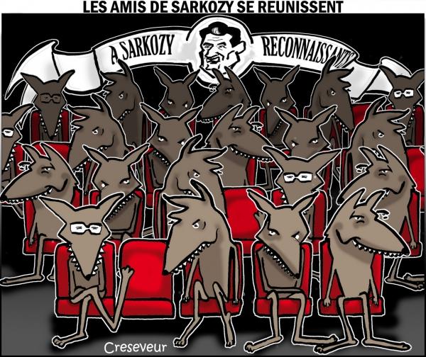 Réunion des amis de Sarkozy.JPG