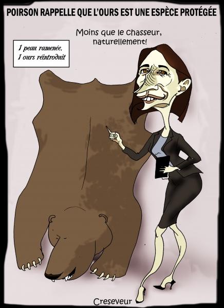 Poirson vendeuse de peaux d'ours.jpg