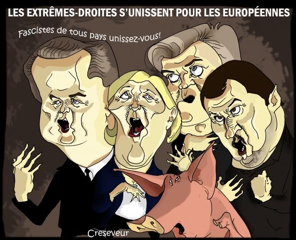 L'Europe fasciste se rassemble.JPG