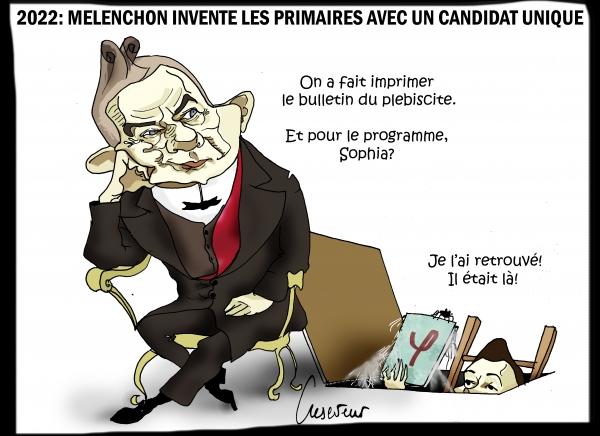 Mélenchon propose sa candidature.JPG