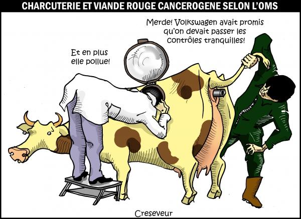 L'OMS classe la viande rouge cancérogène.jpg