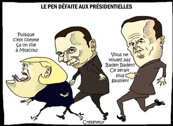 Le Pen défaite.JPG