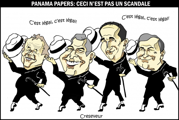 Panama papers légal.JPG