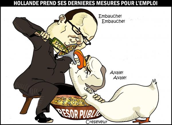 Hollande gave le medef.jpg