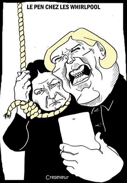 Le Pen chez les Whirlpool.JPG