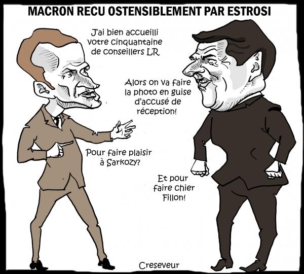 Macron reçu ostensiblement par Estrosi.JPG