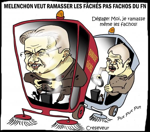 Mélenchon veut récupérer les fâchés du FN.JPG
