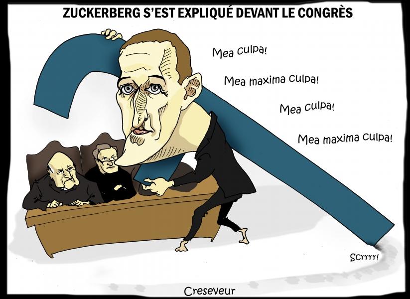 Zuckerberg s'est expliqué devant le congrès.JPG