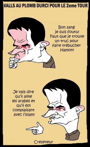 Valls plomb durci.jpg