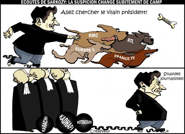 Sarkozy et les journalistes .jpg