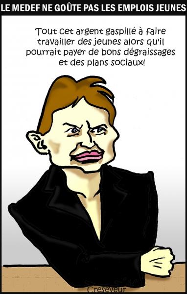 Parisot et les emplois jeunes.jpg