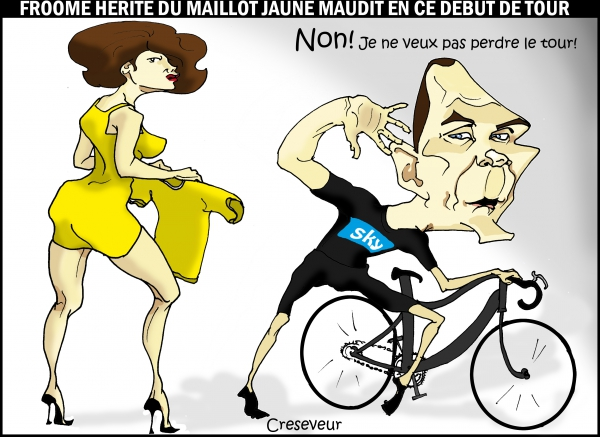 Froome craint le maillot jaune.jpg