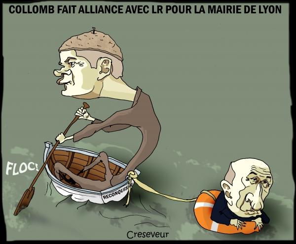 Le naufrage de Collomb.JPG