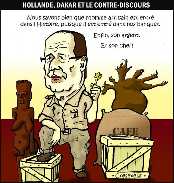 Hollande à Dakar.jpg