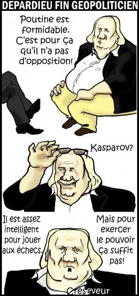 Depardieu géopoliticien .JPG