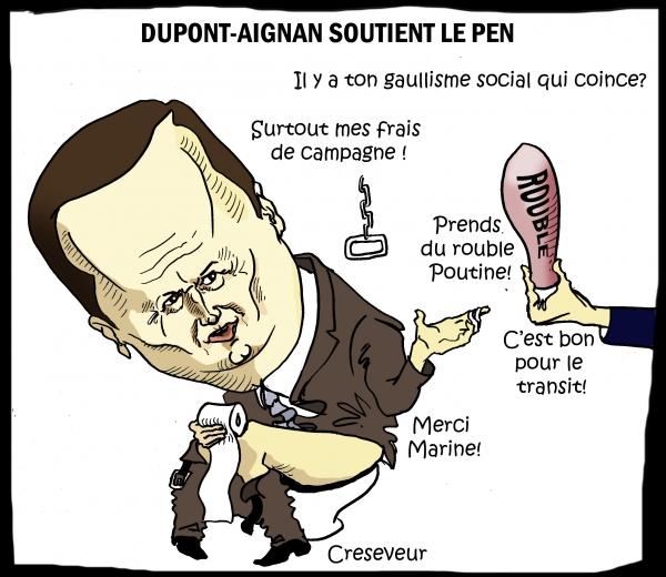 Dupont-Aignan soutient Le Pen.jpg