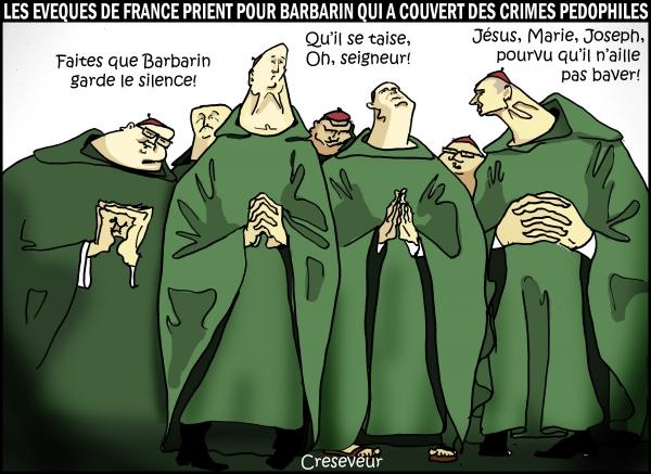 Les évêques prient pour Barbarin.jpg