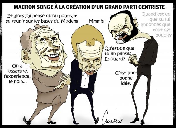 Macron veut un grand mouvement centriste.jpg