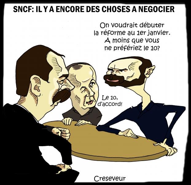 Négociations ouvertes pour la réforme de la SNCF.jpg