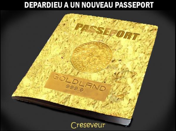 Passeport Depardieu .JPG