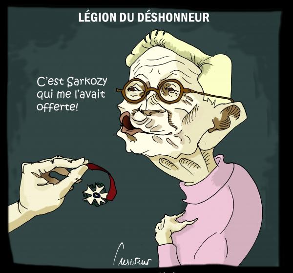 Légion du déshonneur.JPG