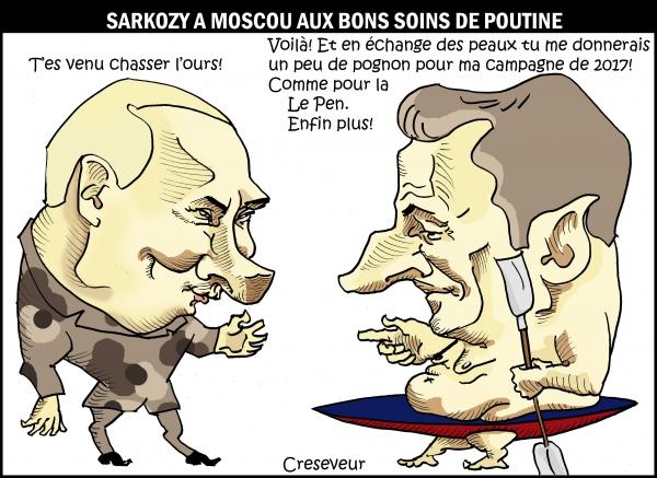 Sarkozy chez Poutine.JPG