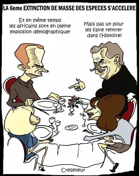 Macron reçoit les Sarkozy à l'Elysée.JPG