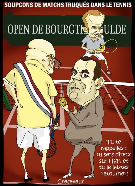 Soupçon de match truqué à Bourgthéroulde.jpg