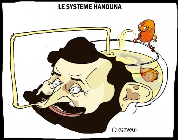 Le système Hanouna.jpg