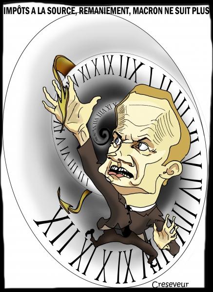 Macron maître des horloges.jpg