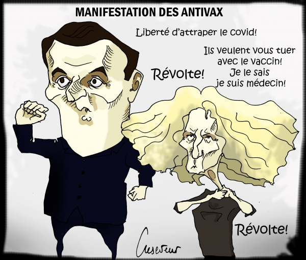 Philippot et Wonner antivax.jpg