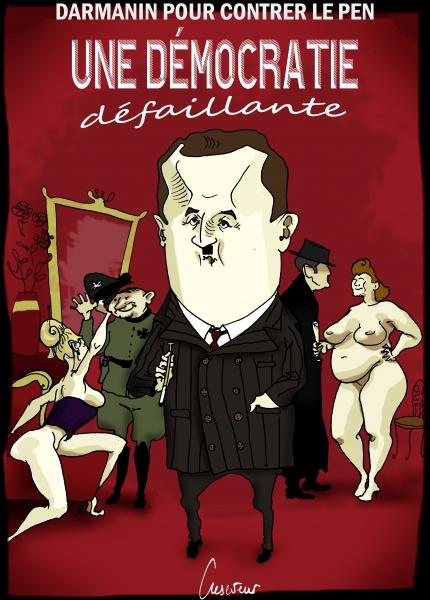 Darmanin pour contrer Le Pen.jpg